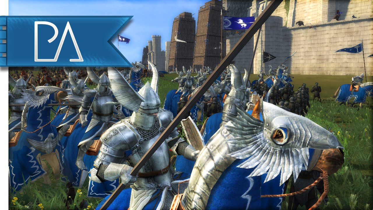 Lego Lord Of The Rings Free Online Games
