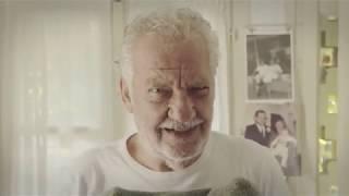 Download Giorgio Conte - Questo Vivere ( clip