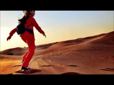 Culoe De Song - Nguwe (feat. Thandiswa Mazwai)