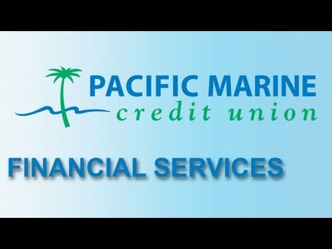 Financial Services Representative- PMCU
