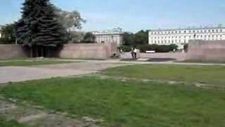 Field of Mars (Saint Petersburg)