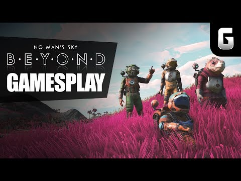 gamesplay-no-man-39-s-sky-beyond