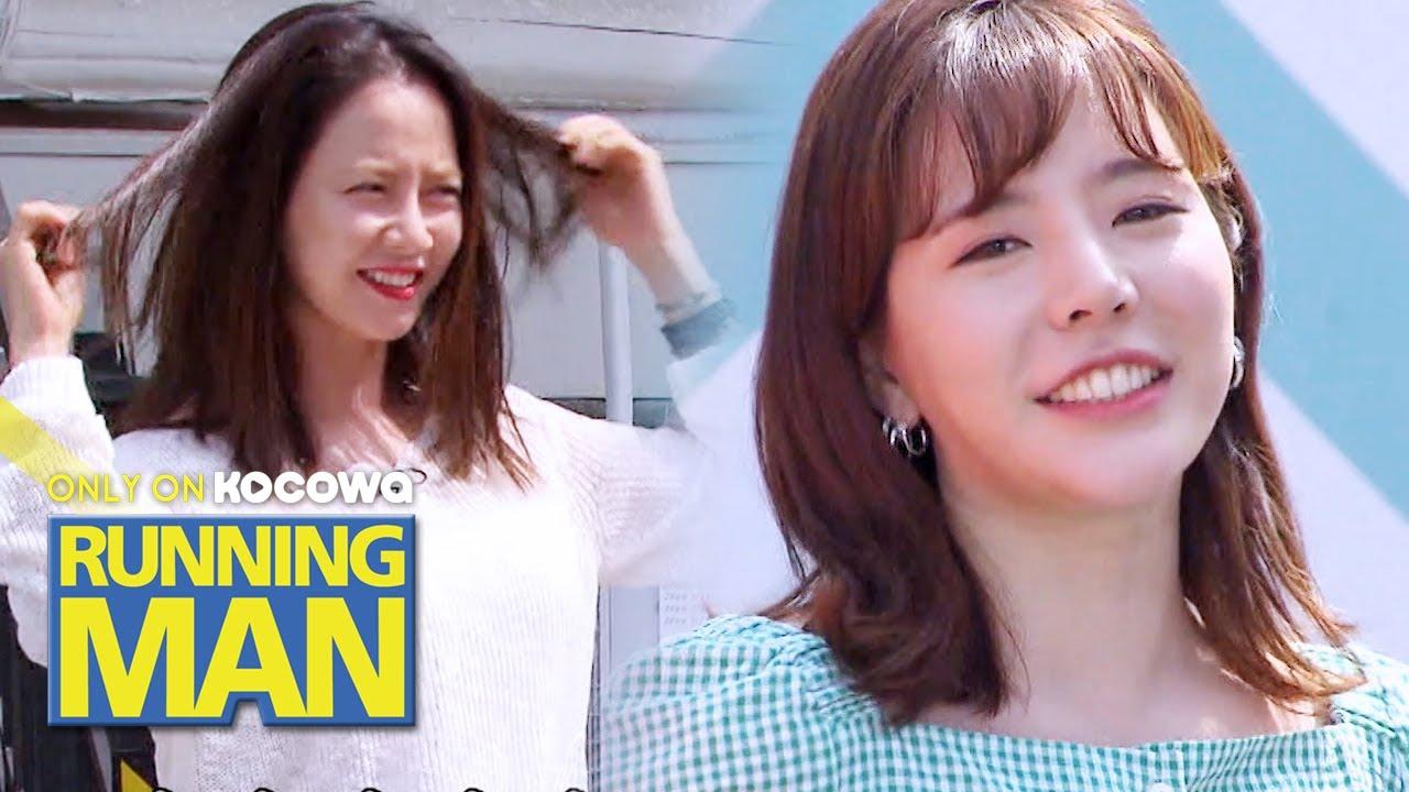 Sunny (SNSD) tiết lộ bí quyết có được ngoại hình