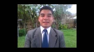 Video Introductorio al Curso de Monoteísmo IBP Virtual
