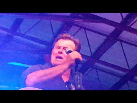 Sammy Kershaw / Queen Of My Double Wide Trailer