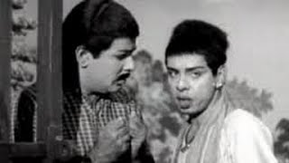Nagesh Comedy Collection HD  | Tamil Movies | Best Comedy