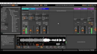 untitled    Ableton Live 9 Suite 22 06 2017 00 41 15