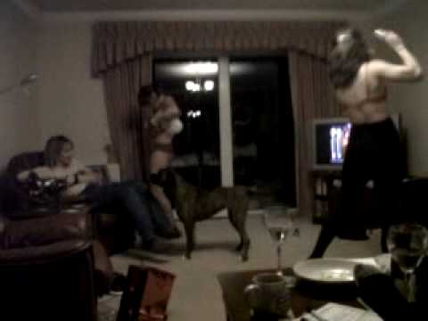naked-girl-wii-tit-videos-cuckold