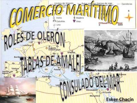 Download RESEÑA HISTÓRICA DEL DERECHO INTERNACIONAL PÚBLICO