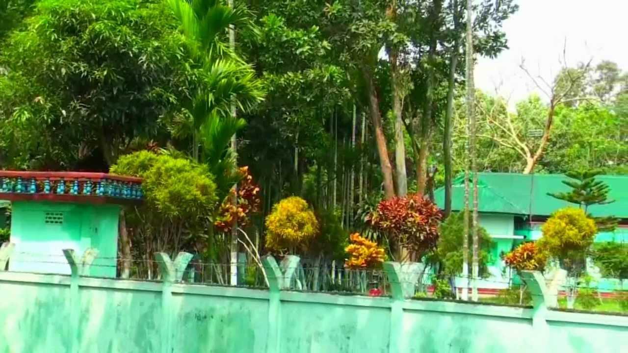 Royal house sylhet bangladesh hd youtube for Beautiful house in bangladesh