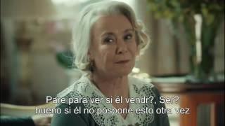 La Novia de Estambul Capitulo 1 en Español