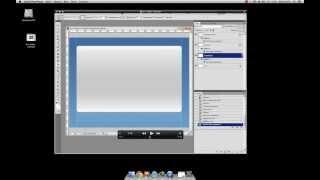 Как разрезать видео на несколько частей? (урок для Mac OS X)