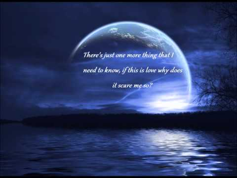 Lyrics:: Jeff Healey - Angel Eyes