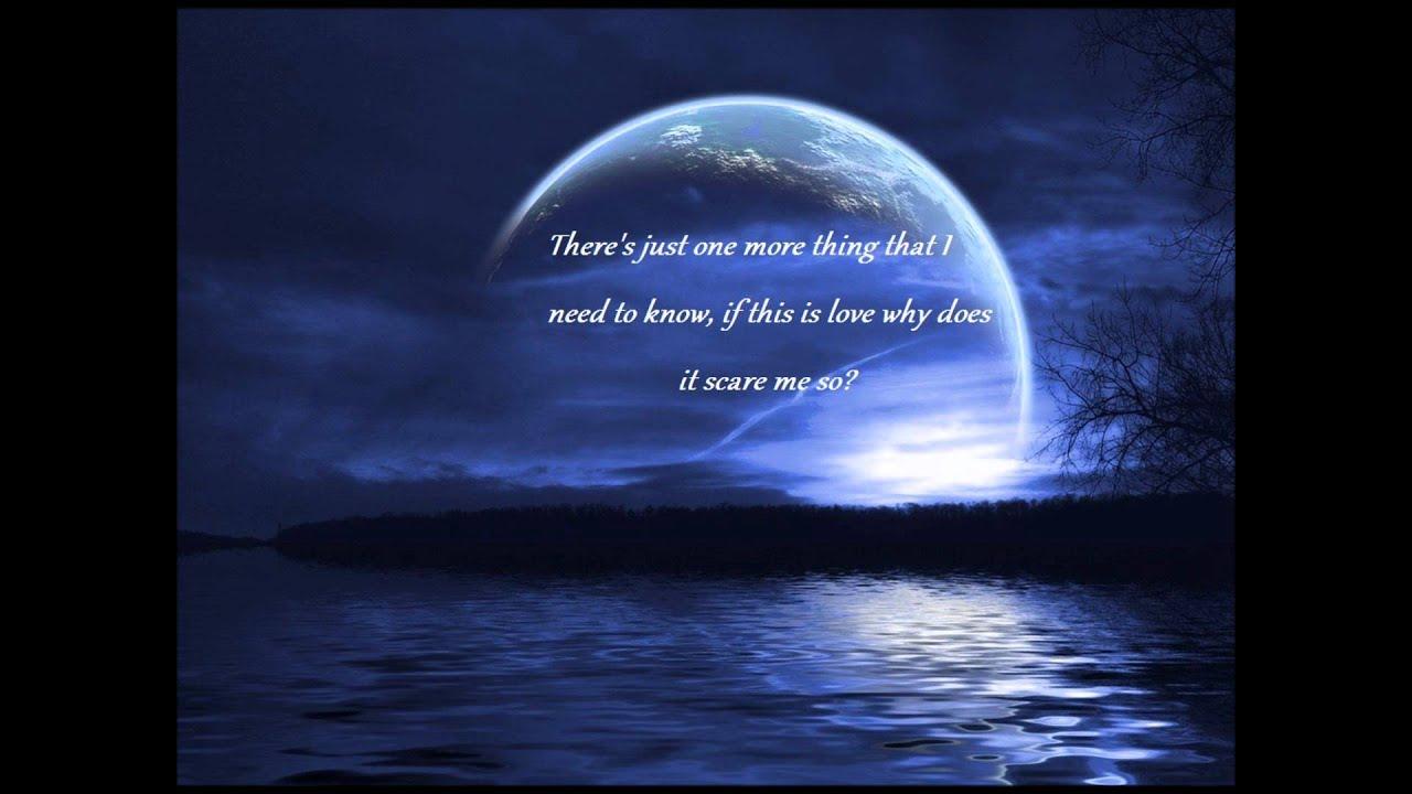Jeff Healey – Angel Eyes Lyrics | Genius Lyrics