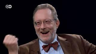 Auf ein Wort...Arbeit | Friedman im Gespräch mit Michael Aßländer