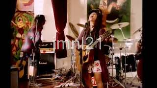 4 Non Blondes What S Up Lyrics LETRA