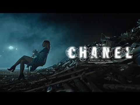 NXN - Chanel