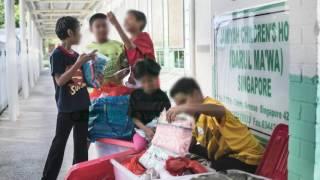 Jamiyah SG: Intro to Zakat