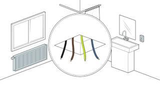 Metalen objecten aarden - stap voor stap uitgelegd - Doe-het-zelf