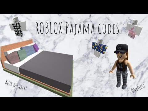 how to put in codes on roblox