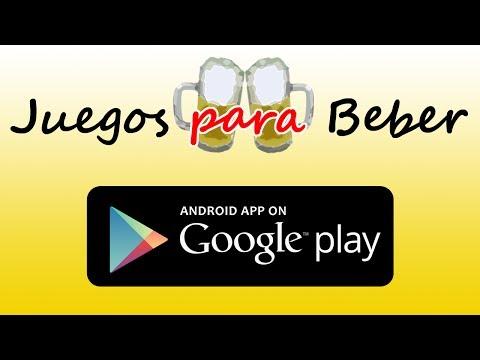 Jpb Para Beber Jugando Aplicaciones En Google Play