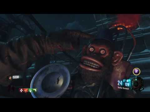 c3a22c18's Live zombies 2 Broadcast