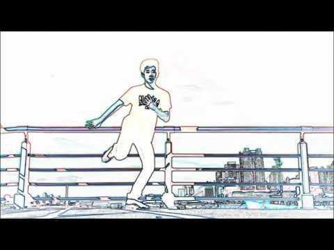 Alan Walker & Calvin Harris ft Enrique iglesias Hold me