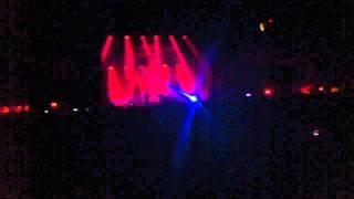 Skream & Benga Live (intro)  Vega, Copenhagen 25.02.11