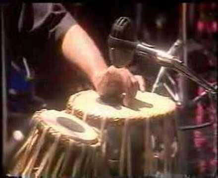 Sunilparida oriya song(mamatara balighara..) in saregamapa