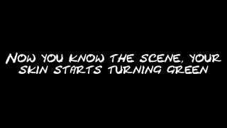 Black Sabbath - Hand of Doom [HQ Audio + On-screen Lyrics]