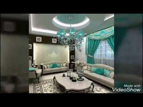 150 Modern Home interior Design Ideas Catalogue 2020