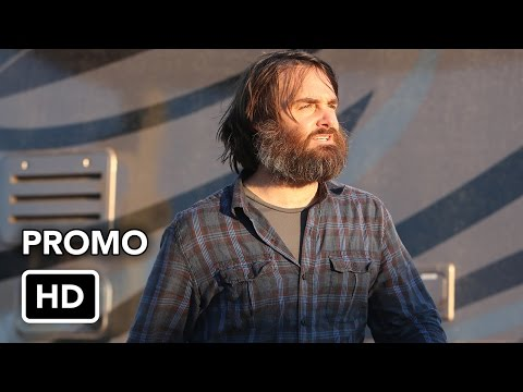 The Last Man on Earth Season 2 Promo (HD)