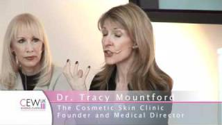 Juvederm Smile Presented To Cosmetic Executive Women London? Thumbnail