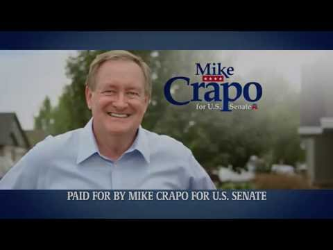 Mike Crapo for Senate | Second Amendment