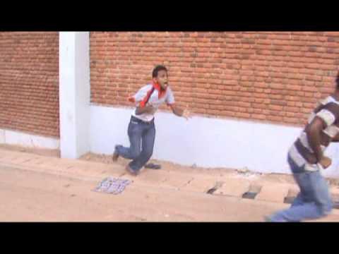 Rusiyawata video - UOM ERE 09 Batch