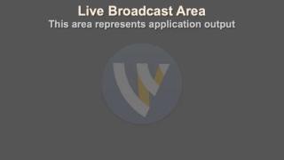 D3TV Live Stream
