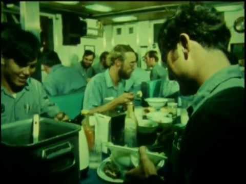 Pride Runs Deep: CNO SITREP 13 (1978)