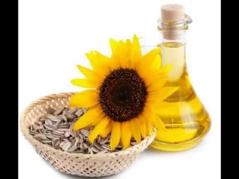 Safflower Oil & its health Benefits