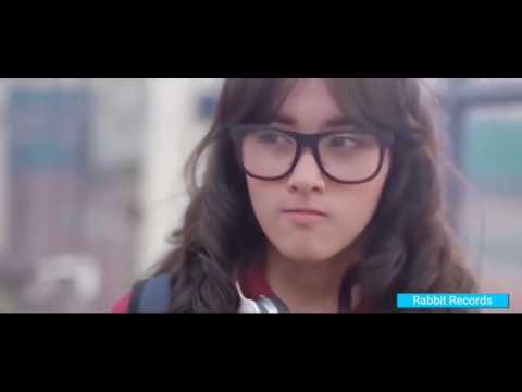 WapWon Tv Aise na Mujhe Tum Dekho Love Song Korean Mix