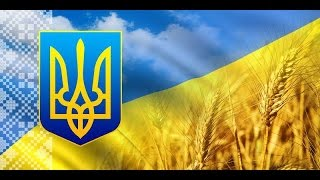 Украинка Возрождение Украины! Кто победит Народ или горстка еврейских олигархов!Обама против Путина