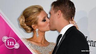 Paris Hilton & Chris Zylka: Hochzeit verschoben!