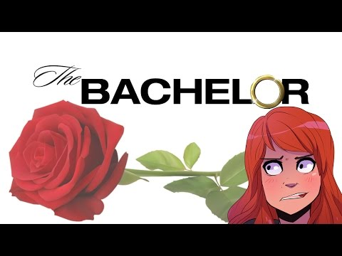 The Bachelor -1- ►WHAT THE HELL IS THIS?◄ (w/ ProtonJon!) from YouTube · Duration:  28 minutes 50 seconds