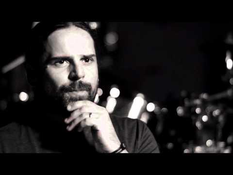 Ed Motta e Andreas Kisser - Entrevista / Purple Haze ( Jimi Hendrix)