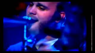 Coldplay   Yellow Live In Sydney 2003