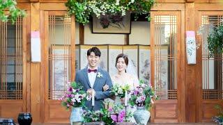 1000일 기념 업로드! 데이트,스튜디오사진 결혼식 식…