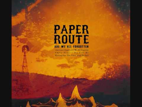 paper-route-american-clouds-ciinderellaa