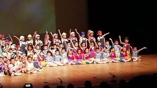 Publication Date: 2018-07-01 | Video Title: 朗屏真光下K3望2