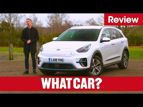 Kia e-Niro review – why it&#;s the best electric car you can buy | What Car?