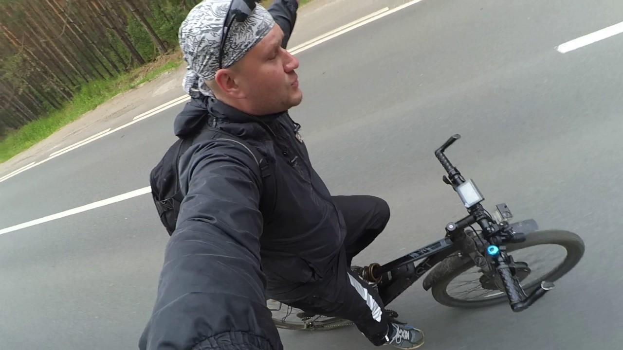 ЭлектроВелосипед Оптимальный комплект! на базе мотора Mxus 350w .
