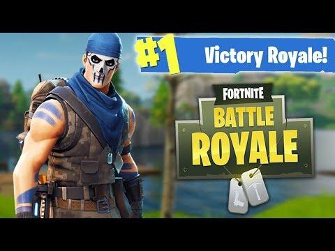 """Fortnite """"Solo W's"""" *100+WINS* (200+KILLS) *2 MAN ARMY*! *INTERACTIVE STREAMER*!"""